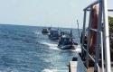 Ilustrasi-kapal-asing-ilegal-berbendera-Vietnam.jpg