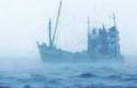 Ilustrasi-kapal-di-laut.jpg
