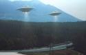 Ilustrasi-penampakan-UFO.jpg