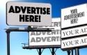 Ilustrasi-reklame.jpg