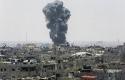 Ilustrasi-serangan-udara-militer-Israel.jpg
