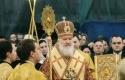 Imam-Besar-Katolik-Ortodoks-Dmitri-Smirnov.jpg