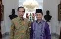 Imam-Besar-Masjid-Istiqlal-KH-Nasaruddin-Umar.jpg
