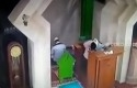 Imam-Masjid-wafat.jpg