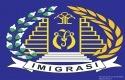 Imigrasi.jpg