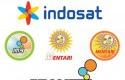 Indosat.jpg