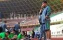 Indra-Sjafri-Pelatih-Timnas-U-19.jpg