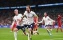 Inggris-menang-2-1-atas-Denmark.jpg