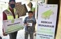 Inisiatif-Zakat-Indonesia-IZI-Riau.jpg