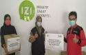Inisiatif-Zakat-Indonesia-IZI-Riau2.jpg