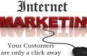 Internet-Marketer.jpg
