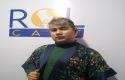 Irfan-Asmara2.jpg