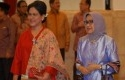 Iriana-Jokowi-dan-Mufidah-Jusuf-Kalla.jpg