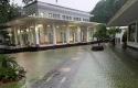 Istana-Presiden-kebanjiran.jpg