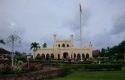 Istana-Siak-Sri-Indrapura.jpg