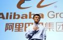 Jack-Ma-Pendiri-Alibaba.jpg