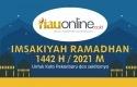 Jadwal-Imsakiyah-Ramadan-1442-H-2021-M4.jpg