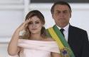 Jais-Bolsonaro.jpg