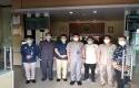 Jajaran-KPU-Riau2.jpg