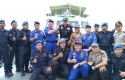 Jajaran-Polsek-Bengkalis-bersama-Polisi-Diraja-Malaysia.jpg