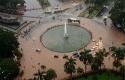 Jakarta-banjir.jpg