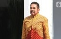 Jaksa-Agung-ST-Burhanuddin.jpg