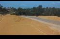 Jalan-Lingkar-Barat-duri.jpg