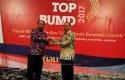 Jamkrida-Riau-Raih-TOP-BUMD-2017.jpg