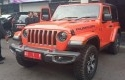 Jeep-Wrangler-Rubicon-mobil-dinas-baru-Bupati-Karanganyar-Juliyatmono.jpg