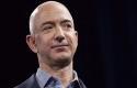 Jeff-Bezos3.jpg