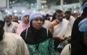 Jemaah-Haji-Amerika-Serikat.jpg