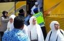 Jemaah-Haji-Pekanbaru-Tiba-di-Tanah-Air.jpg