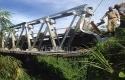 Jembatan-Rusak1.jpg