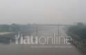 Jembatan-Siak-I-alias-Leighton-Diselimuti-Asap.jpg