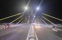 Jembatan-Siak-IV3.jpg