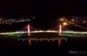 Jembatan-Tengku-Agung-Sultanah-Latifah-di-Malam-Hari.jpg
