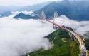 Jembatan-Tertinggi-di-Dunia-Ada-di-China.jpg