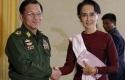 Jendral-Min-Aung-Hlaing-dan-Suu-Kyi.jpg