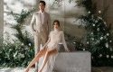 Jessica-Iskandar-pamer-foto-prewedding-dengan-Richard-Kyle.jpg