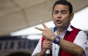 Jimmy-Morales_Pelawak-Calon-Kuat-Presiden-Guetemala.jpg