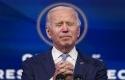 Joe-Biden3.jpg