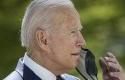 Joe-Biden4.jpg