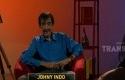 Johny-Indo.jpg