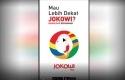 Jokowi-APP.jpg