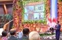 Jokowi-Buka-Muktamar-IDI-ke-30.jpg