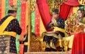 Jokowi-Diberi-Gelar-Adat-Kehormatan.jpg