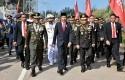 Jokowi-Jalan-Kaki.jpg