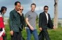 Jokowi-Kunjungi-Facebook.jpg