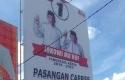 Jokowi-Maaruf-di-Billboard-berbayar-Pekanbaru.jpg
