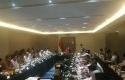 Jokowi-Pimpin-Rakor-Karhutla.jpg